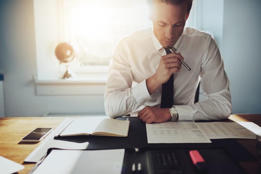 JDM Accountancy Accountant Radstock